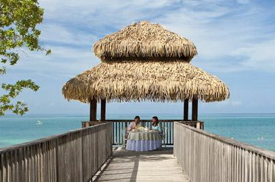 Sandals Whitehouse European Village & Spa 5*