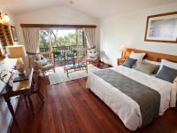 Отель Thala Beach Lodge Port Douglas Resort,
