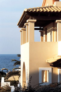 Отель Aldemar Knossos Royal Village Hotel  5*, Крит