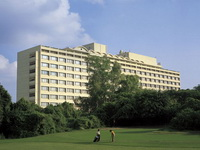 Отель The Oberoi New Delhi 5*, Дели