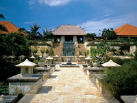 Отель Ayana Resort & Spa 5*(ex-Ritz-Carlton), Бали (Джимбаран)
