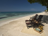 Отель Sandals Whitehouse European Village & Spa 5*,