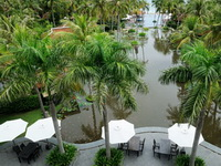 Отель L Anmien Mui Ne Resort & SPA 5*, Фан Тьет