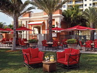 Acqualina, A Rosewood Resort