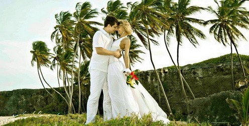 wedding_barbados